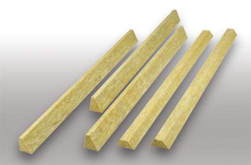 Rock Mineral Wool - Prefab Building Elements DP - PBE BOARD SPECIAL